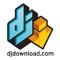 DjDownloads