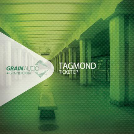 GRAINDIGI004-digi