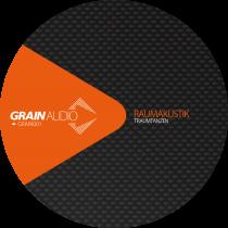 GRAIN001-front