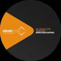 GRAIN001BNS-front