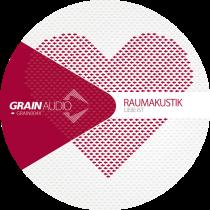 GRAIN004X-front