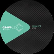 GRAIN005-front