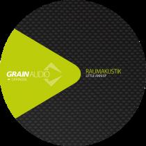 GRAIN006-front