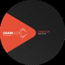 GRAIN007-front